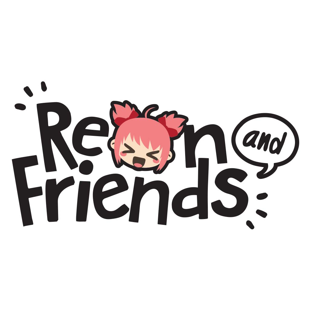 Reon and Friends